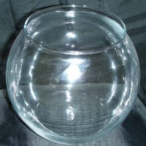 6-inch-bubble-bowl