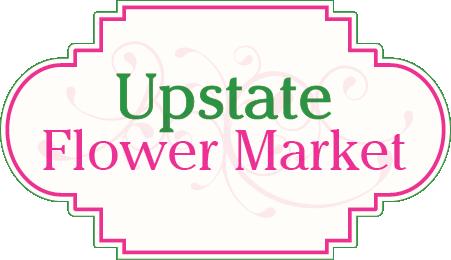 Upstate Flower Market